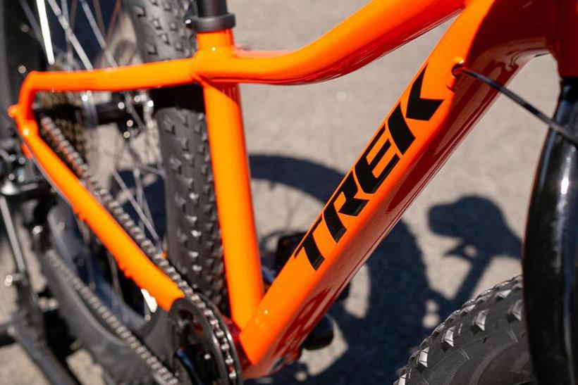Trek & Bike Shop