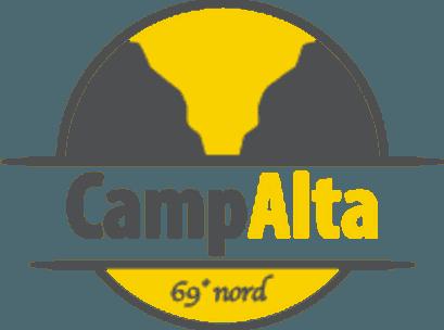 CampAlta AS