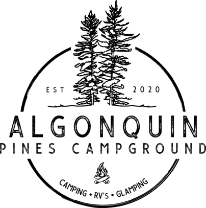 Algonquin Pines Campground