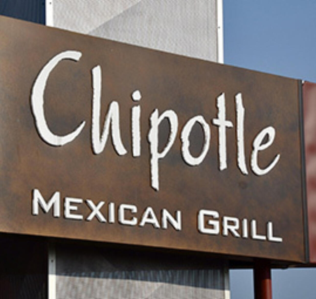 School Food Lessons We Should Learn From Chipotle