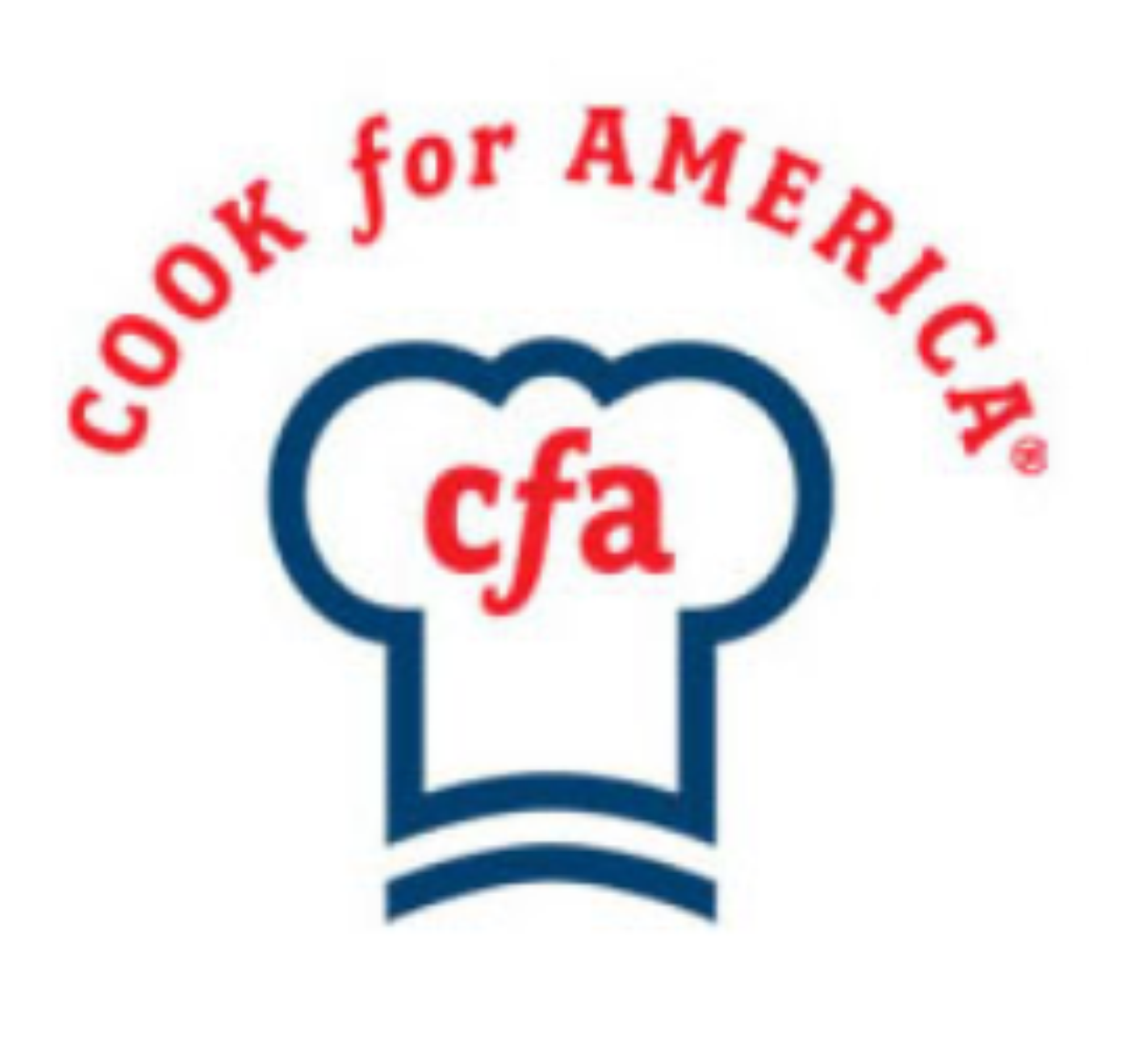 Cook for America®: Stirring Up School Food Reform