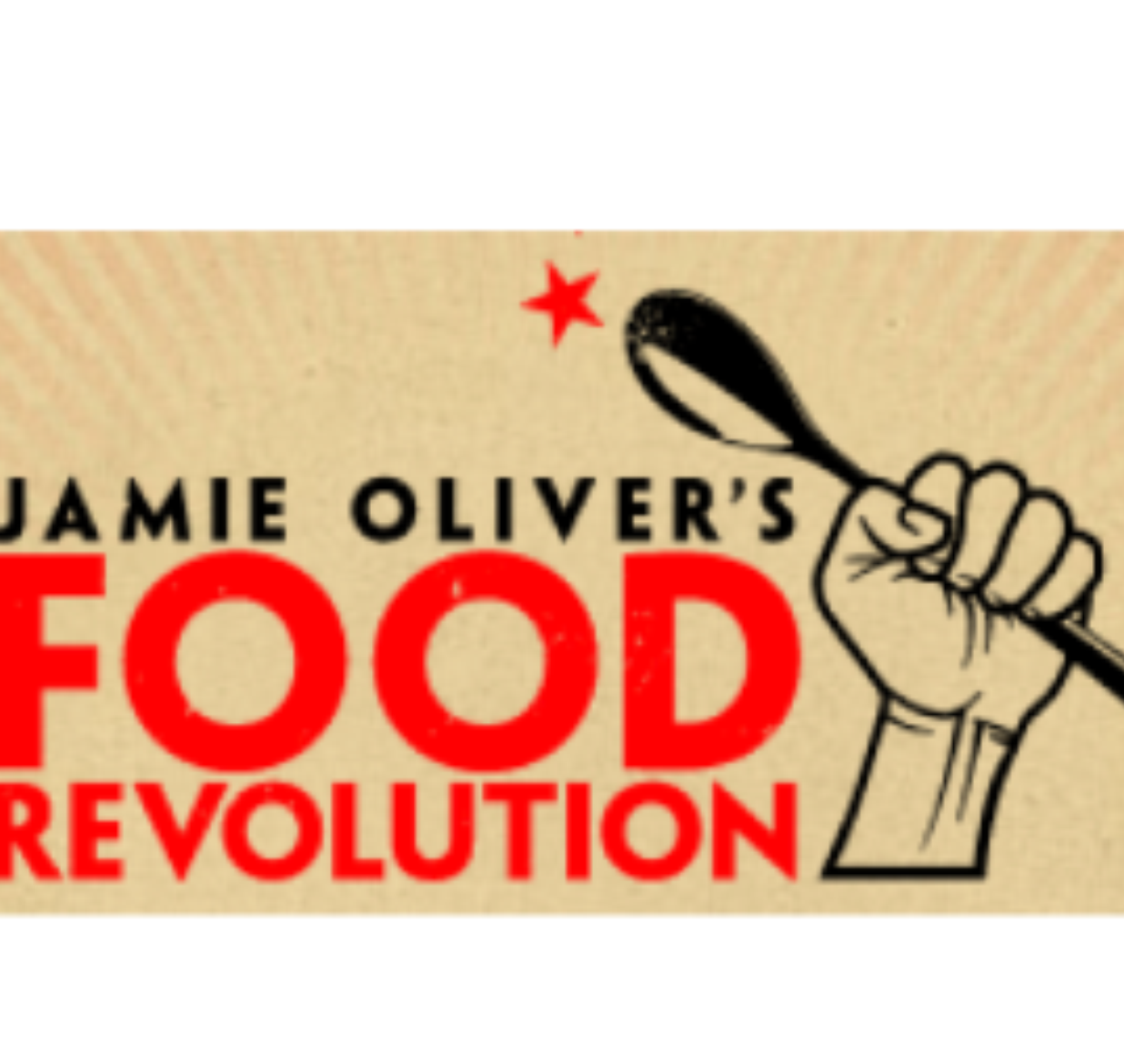 Jamie Oliver Fights Back Against Los Angeles School District