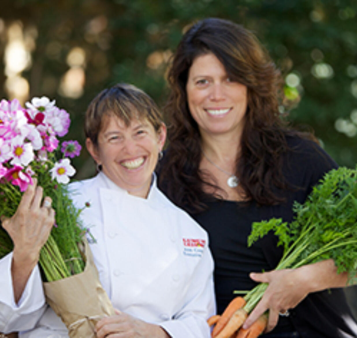 Join the Chef Ann Foundation Team!