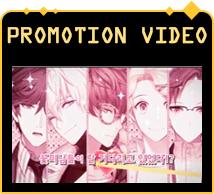 PV Video