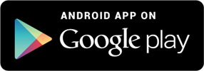 Google Play Btn