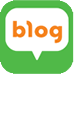 Cheritz Blog