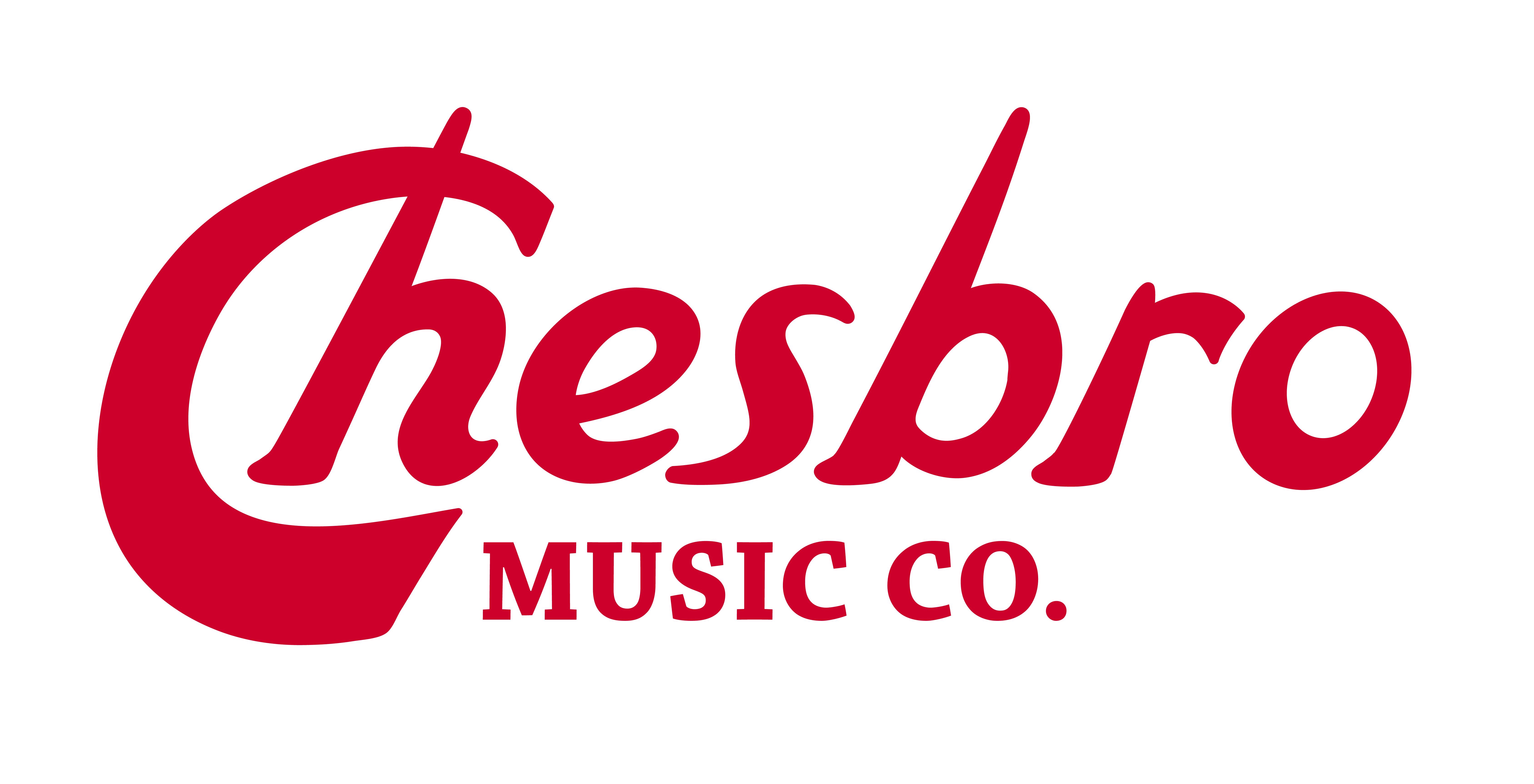 Chesbro Wholesale