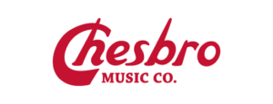 Chesbro Music Retail