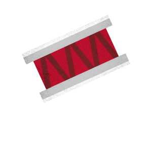 Shop for Drums/Percussion