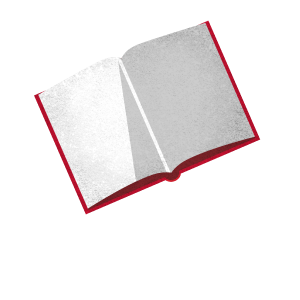 Shop for Print Music