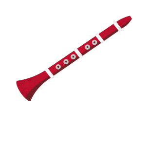Shop for Woodwinds