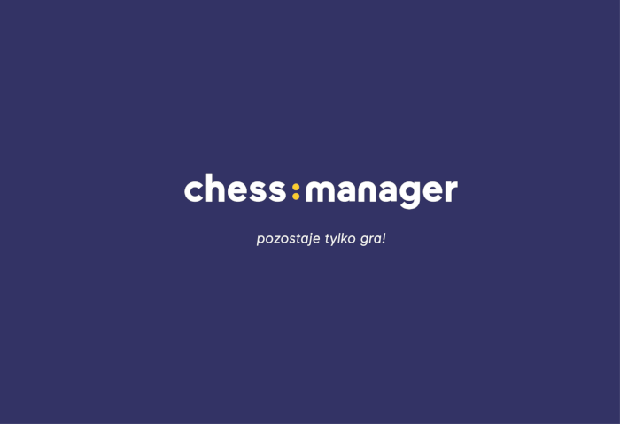 ChessManager
