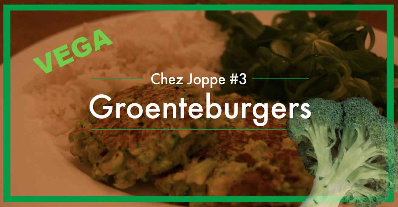 groenteburgers-van-broccoli afbeelding