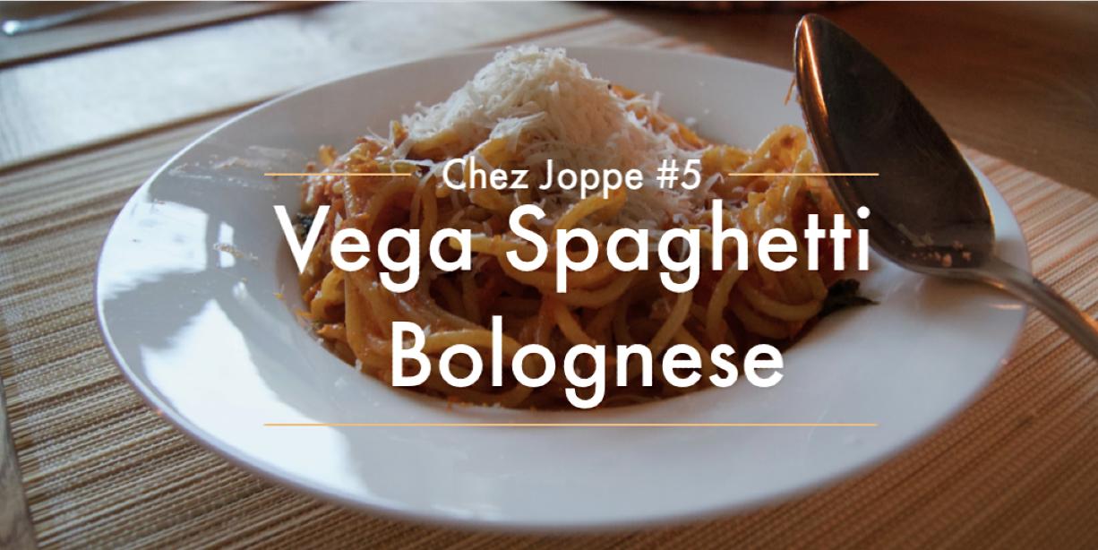 vega-spaghetti-bolognese afbeelding