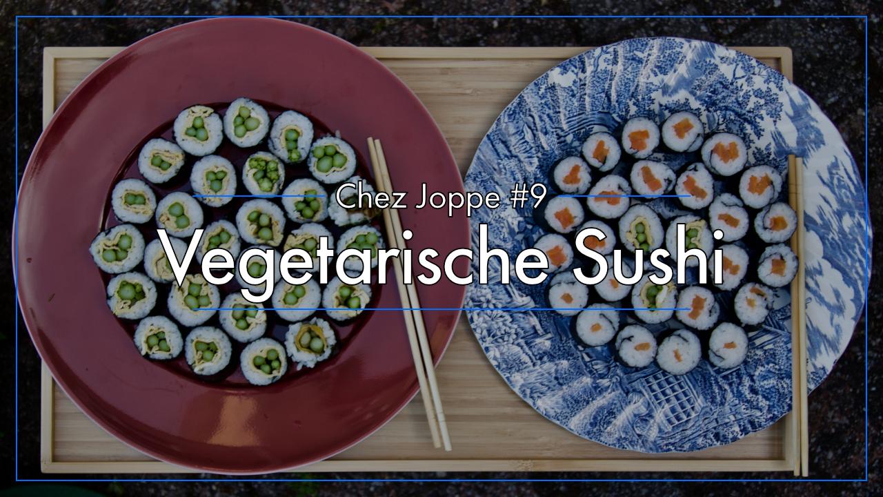 vegetarische-sushi afbeelding