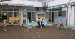 笹塚保育園