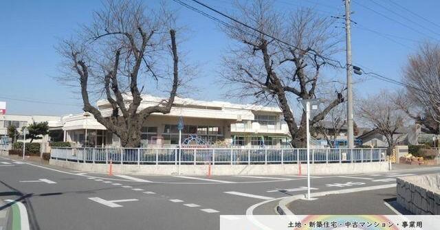 総社保育園