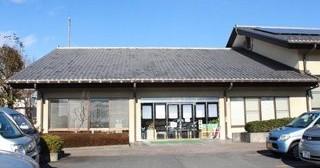前橋市立芳賀保育所