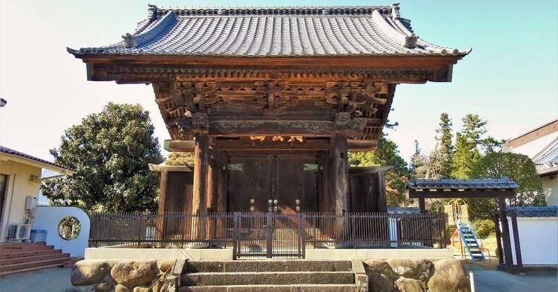 崇徳寺保育園