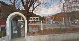 増戸保育園