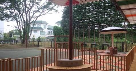 本村保育園