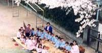 ひかり学園
