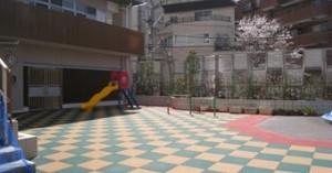 恵比寿保育園
