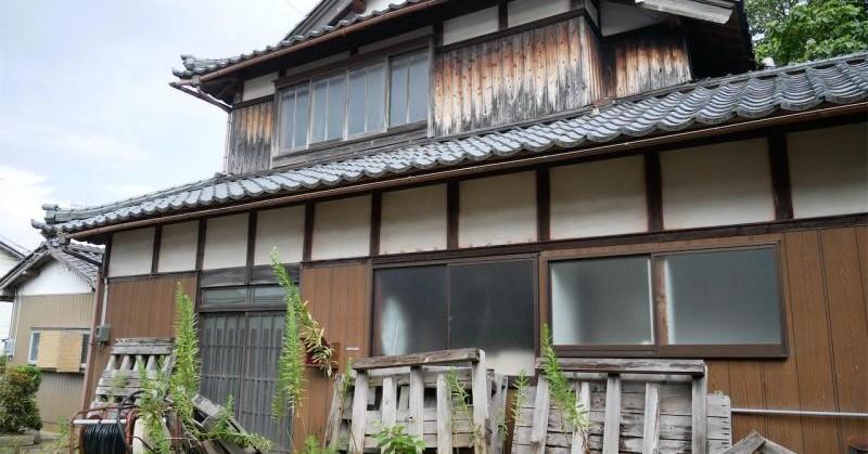坂井市立加戸幼稚園