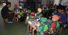 赤羽幼稚園