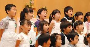 ルンビニー幼稚園