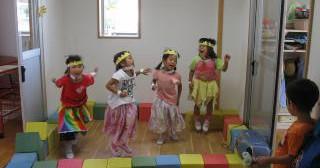 八広幼稚園