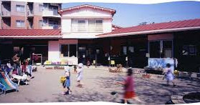 戸塚第二幼稚園