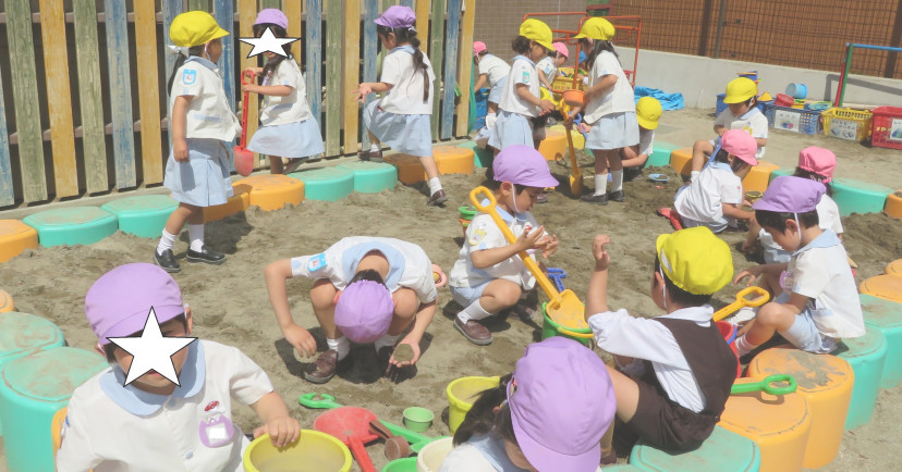 明聖第二幼稚園