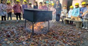 京北幼稚園