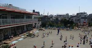 二ノ江幼稚園