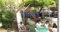みなと幼稚園