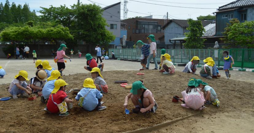 延命幼稚園
