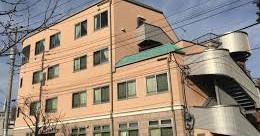瑞江ホーム 東部認証保育所