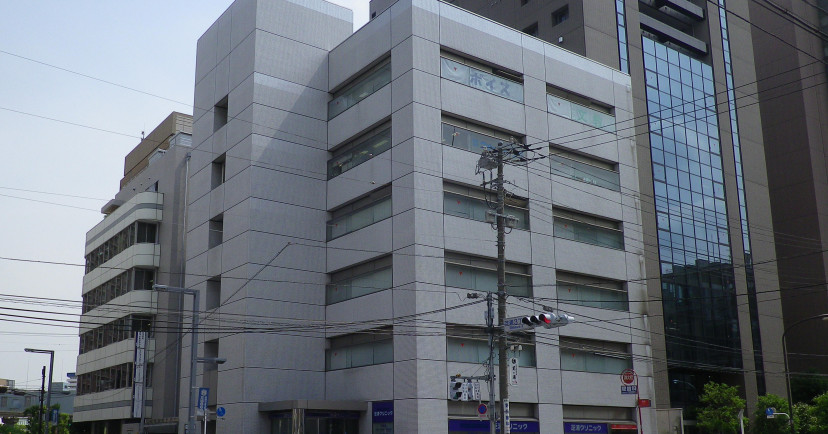 伸芽'Sクラブ田町
