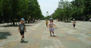 江東橋保育園(分園)