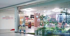 江東湾岸サテライトナーサリースクール分園