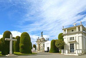 Historia y cultura en Punta Arenas