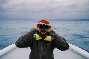 """Fotografía y viajes: Dos pasiones de nuestros """"Fotoviajeros"""""""