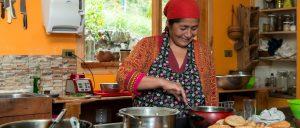 Turismo gastronómico: Seis recetas típicas de Chile para viajar desde tu cocina