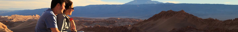 Pueblos indígenas de Chile: nuevo foco de turismo en nuestro país