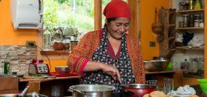 Turismo gastronômico: seis receitas típicas do Chile para viajar da sua cozinha