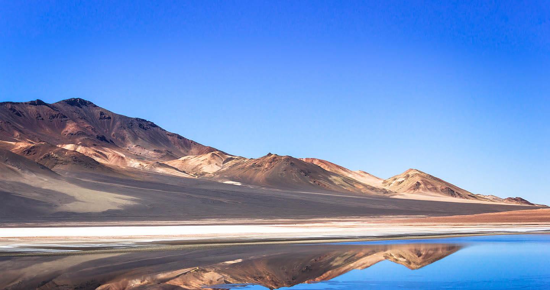 norte_de_chile