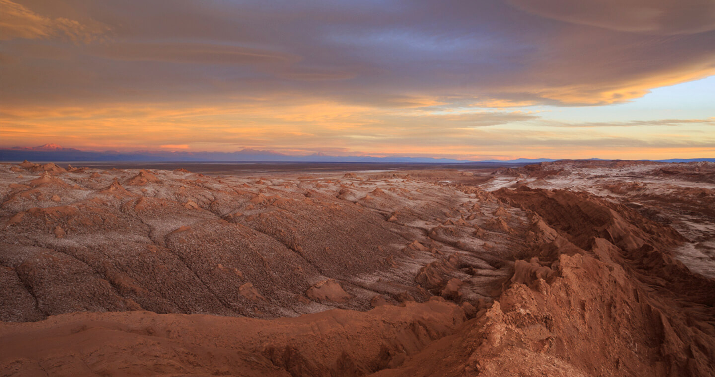 Resultado de imagen para desierto de Atacama