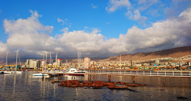 Calama-antofagasta-axel-araya-bongiorno-experia-TR01