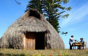 Cultura-mapuche-lago-budi-AC05